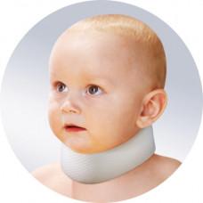 Бандаж шейный для новорожденных