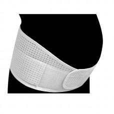 Бандаж на тазовую область W-432 (бандаж для беременных)