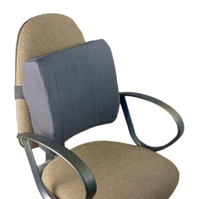 Подушка роликовая для поддержки спины F 5002