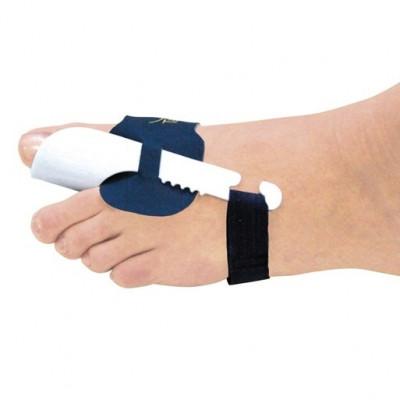 Компенсатор 1-го пальца стопы ПМ-1