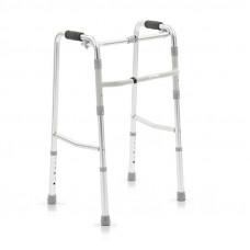 Ходунки инвалидные Армед FS913L