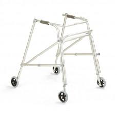 Ходунки на 4 колесах