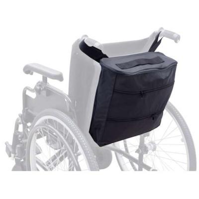 Сумка для колясок