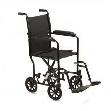 Кресло-каталка для инвалидов прокат