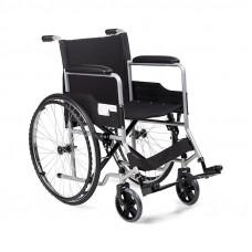 Кресло-коляска для инвалидов Armed 2500, Н-007