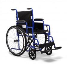 Кресло-коляска для инвалидов Armed 3000, Н 003