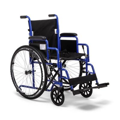 Кресло-коляска для инвалидов Armed Н-035