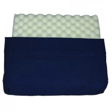 Подушка для кресел-колясок 85007