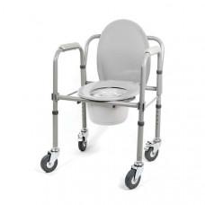 Кресло-туалет 10581
