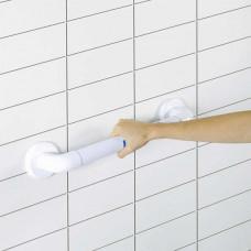 Поручень для ванн 10403 48см