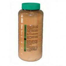 Дезинфицирующее средство Хлорапин (гранулы, 1кг)