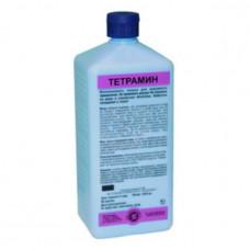 Дезинфицирующее средство Тетрамин (1л)