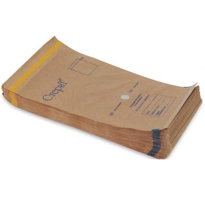 Крафт-пакеты для стерилизации 250х450мм-1шт