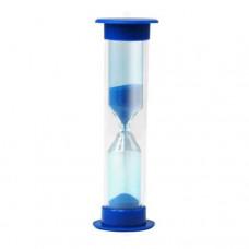 Часы песочные 2 минуты