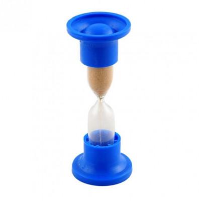 Часы песочные 5,0 минут