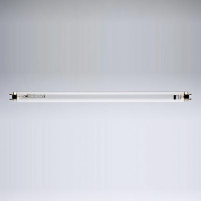 Лампа бактерицидная TIBERA UVC T8 30W G13 LEDVANCE